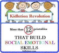 kidlution-revolution